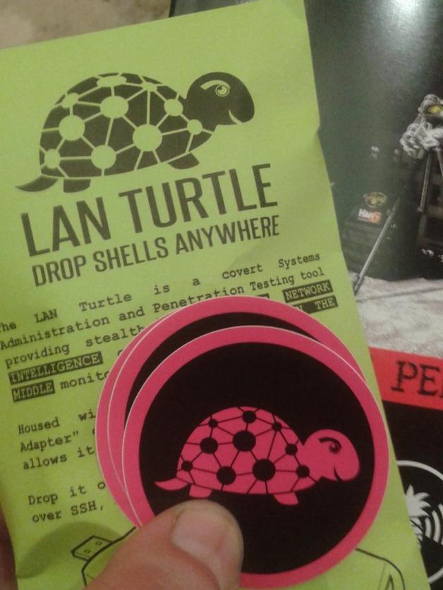 DC23_LAN_turtle