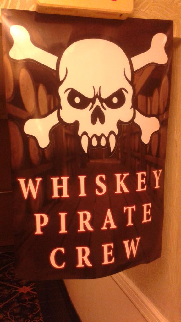 DC23_WhiskeyPirateParty