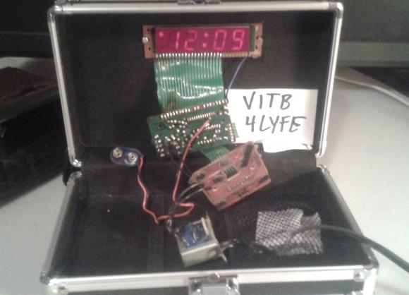 VITB_Ahmed_clock1