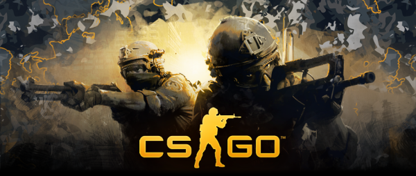 CS_GO_logo_02