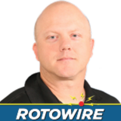 KevinHitt_rotowire