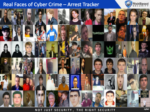 RealFacesofCyberCrime1.png