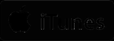 1-logo-itunes
