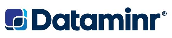 dataminr_logo-01