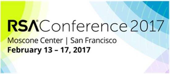RSAC2017-Banner