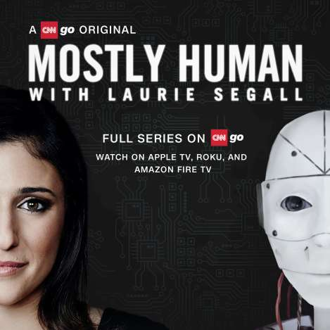 MH_mostly-human-smart-tv_1280x1280
