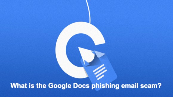 What-is-google-docs-phishing-slide-2