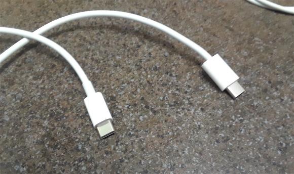 USBC-connectors