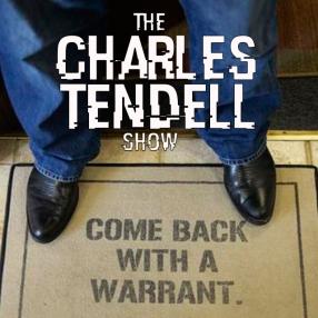 Charles_Tendell_Show