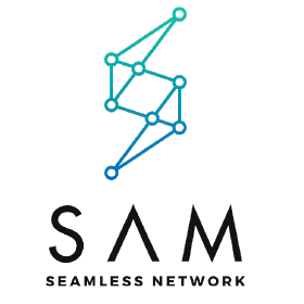 SAM-seamless-net
