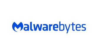 492061-malwarebytes-logo